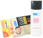 Hadalabo Japan BB Moist Emulsion 40ml SPF50+ PA+++