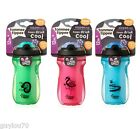 TOMMEE TIPPEE  Explora Tasse Isotherme Active Sipper 12 mois+