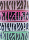 Pretty 5/8''16mm Colorful Grosgrain Ribbon Bows 13 kinds U PICK COLOR /Quantit