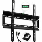 TV Wall Mount LCD LED Plasma Tilt Bracket Flat 22 30 32 37 42 47 - ²TOCMC