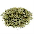 Eucalyptus Leaf Dried Cut Sifted Up to 10 lbs (1 2 4 6 8 12 16 lb pound oz ounce