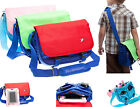 Messenger Bag for Kids fits LeapFrog LeapPad 1 & 2 Tablet Toy Learning Device UK