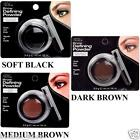 Ardell Eyebrow Defining Powder **WITH BRUSH** Brow Perfection