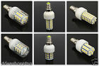 1/3/5/10X E14 LED Pure White Bulb Lamp AC 220V 3.5-7W 27/48/102/120SMD Light Fit