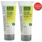Thursday Plantation Tea Tree Shampoo & Conditioner any TWO
