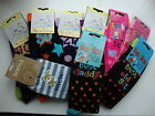 Personlised Gift Socks