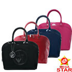 ARMANI JEANS BAGS - ARMANI FOR WOMEN LADIES AND GIRLS BAGS WALLETS AND PURSES