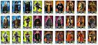 Star Wars  Force Attax Movie Series 1 Base Cards 76 - 100
