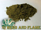 Passion Flower POWDER Up To 3 lb portion (1 2 4 6 8 12 16 oz ounce lb lbs pound)