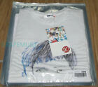 SHINee Dream Girl MINHO SHORT SLEEVE T-SHIRT SM OFFICIAL GOODS NEW