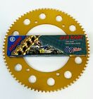 Kart 102 Link CZ Chain & Sprocket Offer The Best Price - Rotax - TKM - Honda