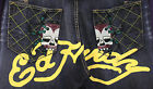 NEW MEN AUTHENTIC ED HARDY JEANS SIZE 42 & 44