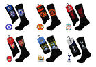Official Licenced Premier League Mens Socks