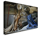 Salvador Dali Tristan and Isolde 40x 30 inches  Canvas Art Cheap Print