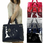 AJ WOMEN'S ARMANI JEANS BAGS-WALLETS-PURSES-SHOULDER BAGS-GIRLS-( BRAND NEW)