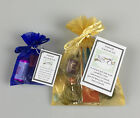 Midwife Survival Kit Novelty Fun Sentimental Keepsake Gift - Personalised Option