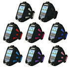 Universal unisex Gym Running Sport Armband Phone Holder Cover For HTC WINDOWS 8S