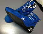 DRIVING FORCE NO FEAR RACING SHOES - T4