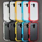 Candy Case Cover Skin For Samsung Galaxy Trend S7560 Ace II X S7560M 2X 2 S7562