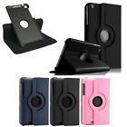 360 Degree Rotating Smart Stand Case Cover For Asus Google Nexus 7 Tablet 7 Inch