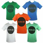 HURLEY Mens KRUSH CBAR T Shirt Top Tee (S L XL XXL) NEW