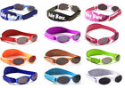 Baby Banz Kids Banz Sunglasses Choice colours / Sizes 100% UV Protection