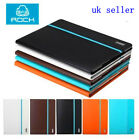IPR magnetic smart cover leader for new apple ipad 5 ipad air 2014 uk seller
