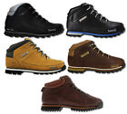 Timberland Euro Sprint Hiker Low Boots Splitrock Roll Top 6 IN Premium Stiefel