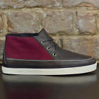 Vans Mesa 79 CA California Trainers Pumps new in box in UK Size 6,10,11