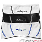 Mr Cycling World Windproof Cycling Ear Warmer Headband