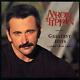 Aaron Tippin:  Greatest Hits...and Then Some (Cassette, 1997, RCA Records) NEW