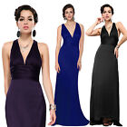 Ever Pretty Hot Maxi Long Evening Prom Gown Formal Bridesmaid Party Dress 09008