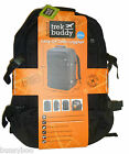 New Light Weight Ryanair Easyjet Cabin Bag Backpack Hand Luggage 55x40x20cm