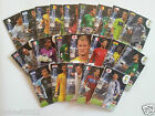 PANINI ADRENALYN XL WORLD CUP 2014 BASE CARDS ***COTE D'IVOIRE - GHANA***