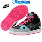 nike son on force mid (ps) bambina-bimba dal n°28 al 35