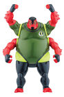 Ben 10 Figures - CHOICE of 10cm Action Figures - £4 to £10 - FREE P&P