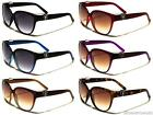 Kleo Designer Sunglasses 100% UV protection Plastic Womens Ladies LH5338