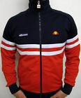 1713710359274040 1 Nash Money x ellesse N117