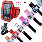 Workout Gym Running Jogging Sport Armband Wristband for iPod Touch 4 4th Gen New