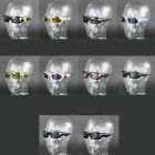 Oakley Straight Jacket Sunglasses Sport Goggles New Various Colours