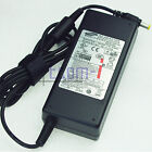 New 90W Genuine AC ADAPTER Charger FOR SAMSUNG Aa-pa1n90w Aa-pa3nc90/us Ad-8019