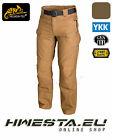 Helikon UTP military army police combat urban tactical Pants - Canvas - Coyote