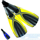 MARES WAVE FULL FOOT SNORKELLING AND SCUBA DIVING FIN