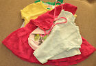 Girls clothes top / t-shirt Next, Matalaln for 3-6  months old girl