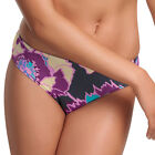 NEW Fantasie Swimwear Martinique Mid Rise Bikini Brief 5255 Orchid VARIOUS SIZES