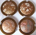 La Femme Baked Bronzer ~ Marbled Effect. Choice of 4 Shades.