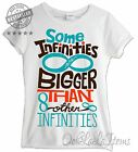 tfios reviews - The Fault In Our Stars TFIOS Infinities Tee t-shirt Women's  S, M, L, XL