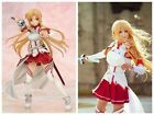 Sword Art Online Asuna Yuuki uniform Cosplay party Costume dress 4 Size