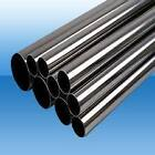 STAINLESS STEEL TUBE ALL SIZES - MIRROR POLISHED MARINE GRADE 316 - EXHAUST