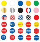 Replacement Reusable Balloons Only ( 12 ) No Helium Needed  Car Lot   U Pick